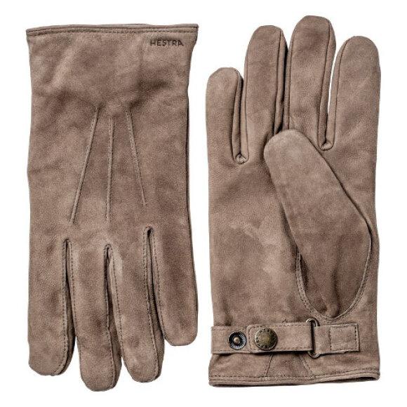 hestra - Hestra Handske Robert 23280