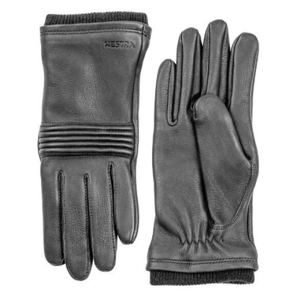 hestra - hestra 10320 isa glove