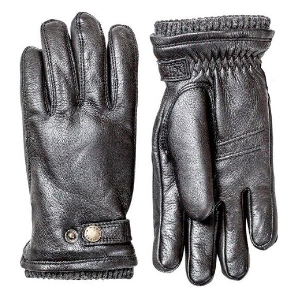 hestra - Utsjö 20830 handske
