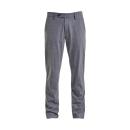 NN07 - NN07 Buks New Theo 1228 Grey