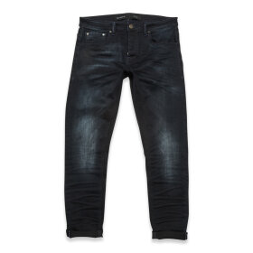 Gabba - Gabba Jeans Jones rs1104