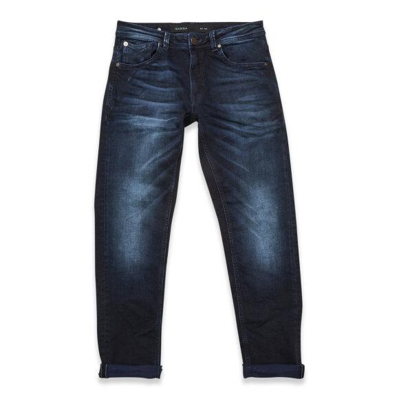 Gabba - Gabba Jeans Nico Rs0189