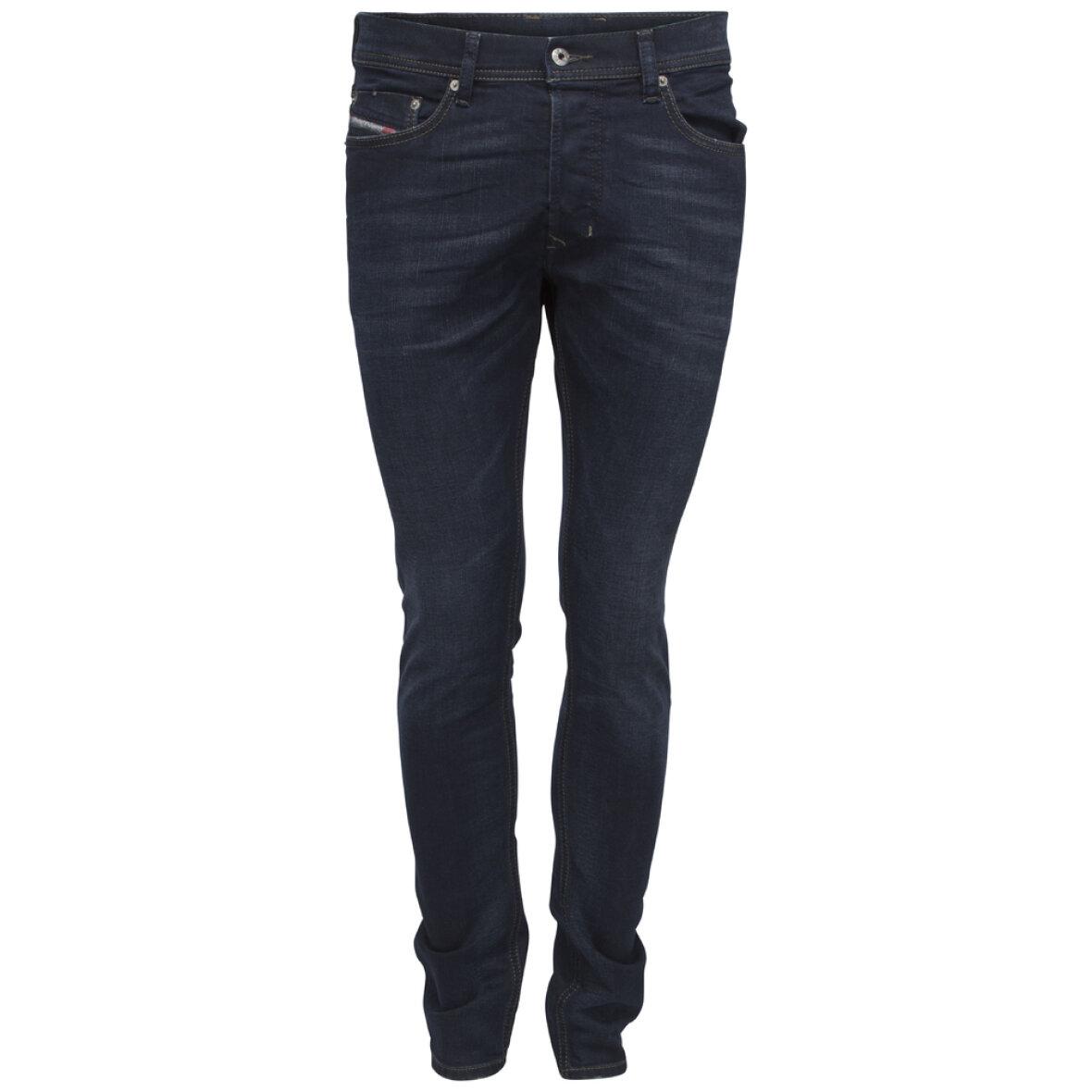new york jeans diesel diesel jeans buster 0857z. Black Bedroom Furniture Sets. Home Design Ideas