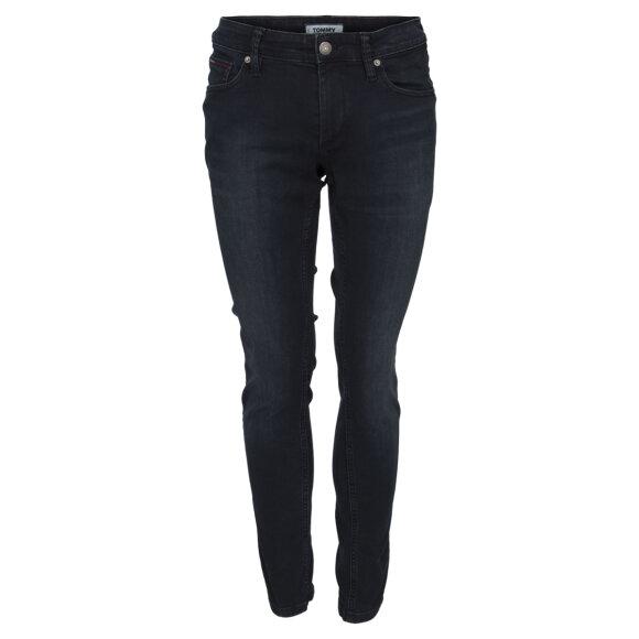 Tommy Jeans - Hilfiger Denim Jeans Scanton