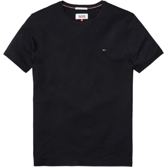 Tommy Jeans - Tommy Jeans T-shirt Original