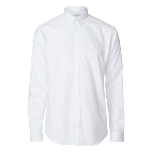 les Deux - Les Deux skjorte Windsor shirt
