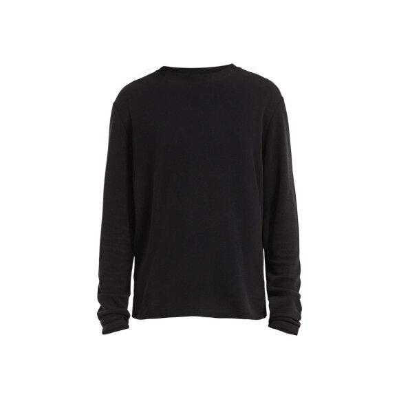 NN07 - NN07 Clive 3323 t-shirt L/S
