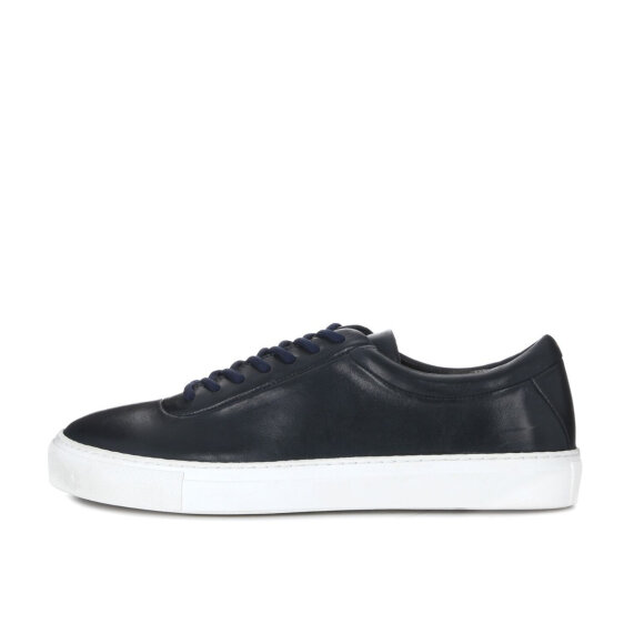 Royal Republiq - Royal Republiq Spartacus Oxford navy