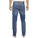 Tommy Jeans - Modern tapered jeans tommy