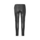 Fine Cph - Fine Cph Skind leggings Amy W.