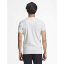 les Deux - Les Deux t-shirt pique