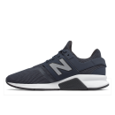 New Balance - New Balance Sko MS247FD