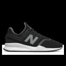 New Balance - New Balance Sko MS247FF