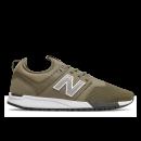 New Balance - New Balance Sko MRL247OP