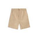 Wood Wood - WoodWood Shorts Baltazar
