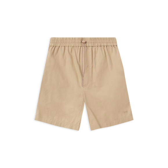 Wood Wood - WoodWood Shorts Baltazar