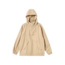 Wood Wood - WoodWood Jacket Laszlo