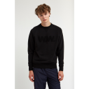 Wood Wood - WoodWood Sweatshirt Hester
