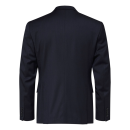 Selected Homme - Selected Blazer Bill Navy