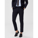 Selected Homme - Selected bukser Mylobill navy