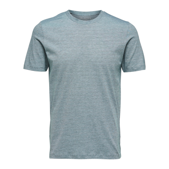 Selected Homme - Selected The Perfect Mel Tee