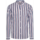 Tommy Jeans - Tommy Jeans Shirt Classics