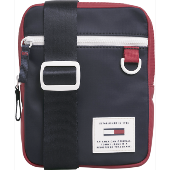 Tommy Jeans - Tommy Jeans Urban tech repor
