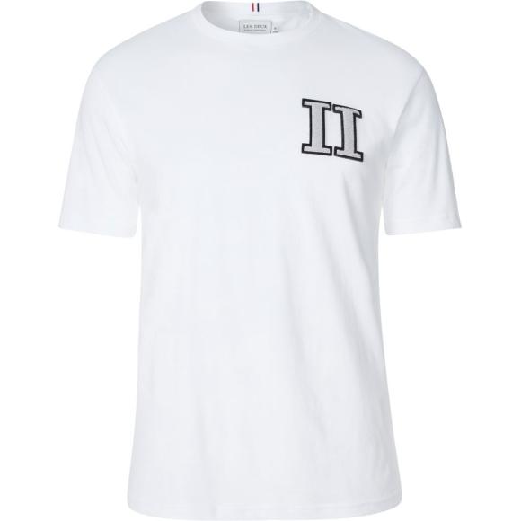 les Deux - Les Deux T-shirt Leperie