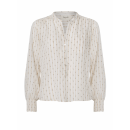 Fine Cph - Fine Skjorte Annie Blouse