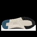 New Balance - New Balance sko CM997HAG