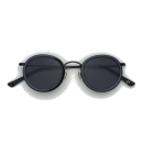 Han Kjøbenhavn - Han Kjøbenhavn Sunglasses Drum