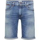 Tommy Jeans - Tommy Jeans Shorts Ronnie Elk