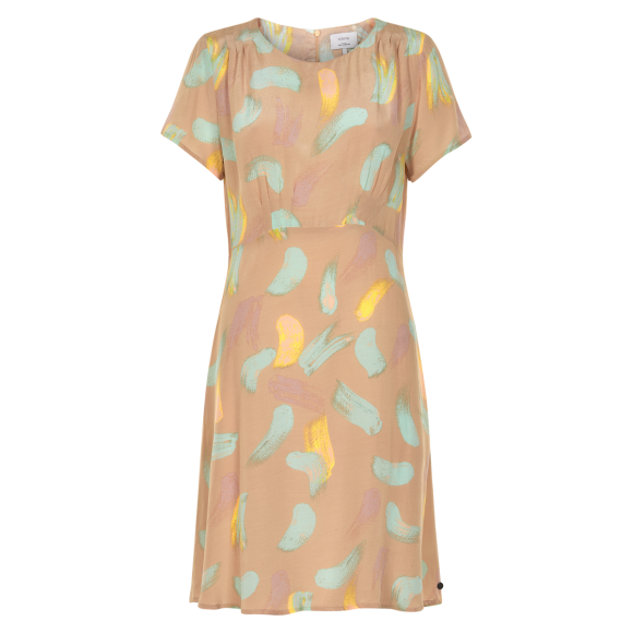 Numph - Nümph Kjole Anoma Dress