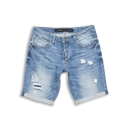 Gabba - Gabba Shorts Jason RS1176