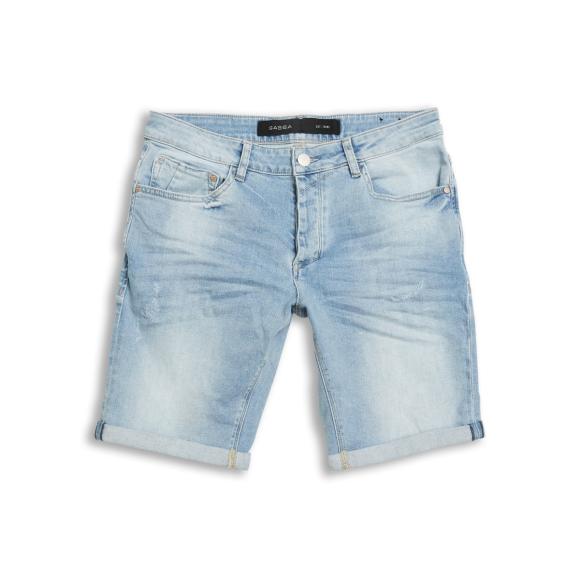 Gabba - Gabba Shorts Jason RS1167