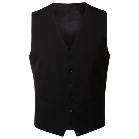 Selected Homme - Selected Vest Mylologan