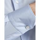 Xacus - Xacus skjorte 16125 slim fit