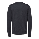 Selected Homme - Daniel Crew Neck Selected Homm