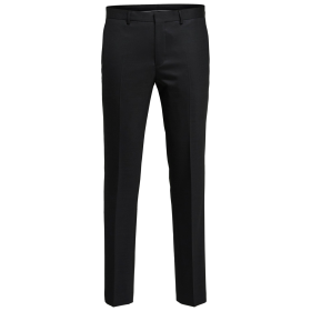 Selected Homme - Mylostate black Trousers