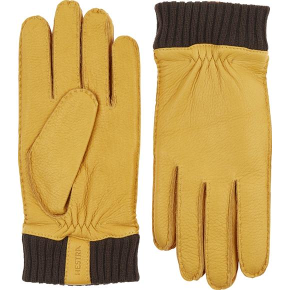 hestra - Vale 20730 Handske