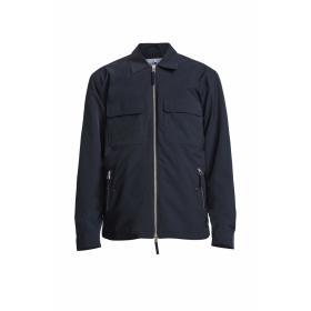 Timothy 8240 Jacket