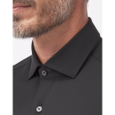 Xacus - Xacus Active shirt 11460 558ML