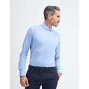 Xacus - Xacus Active shirt 11460 558ML