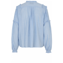 Munthe - Eathan Skjorte