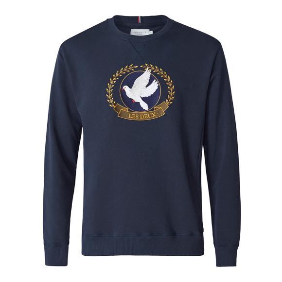 les Deux - Liberty Sweatshirt