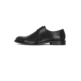Royal Republiq - Alias Classic Derby Shoe