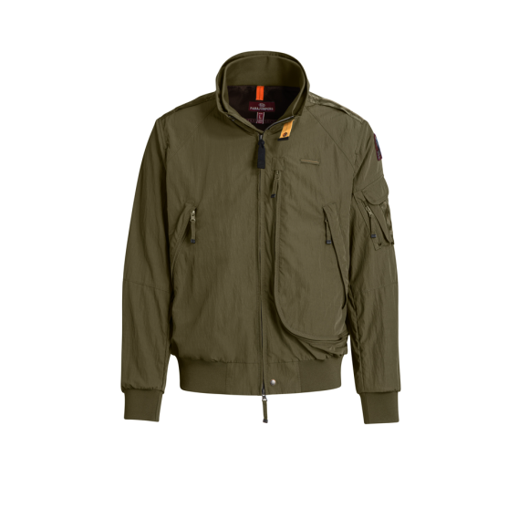 Parajumpers - Fire Spring Masterpiece jacket