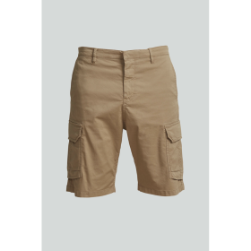 Cargo 1042 Shorts NN07