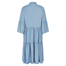 Numph - Anna Dress