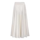 Karmamia - Savannah Ivory Skirt